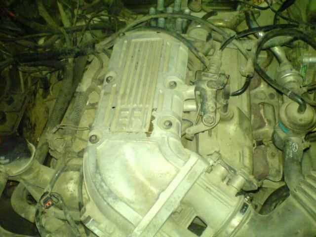 which is better 2,8  efi or 2,9 12 v engine form sierra-scorpio 016662376-big