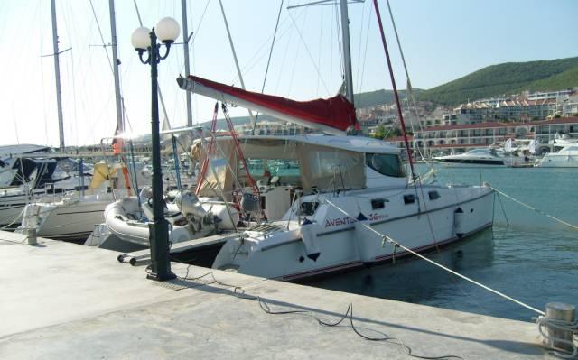 Красиви лодки (тема за снимки и клипове) 018753239