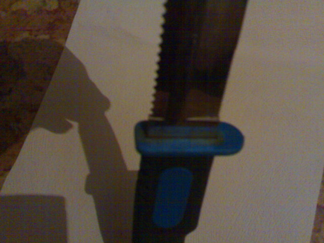 Нормално ли е водолазкия нож ? - Page 2 020941331