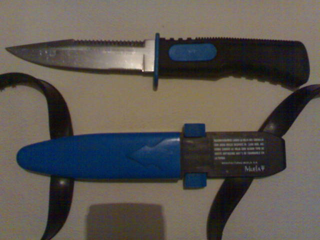 Нормално ли е водолазкия нож ? - Page 2 020941389