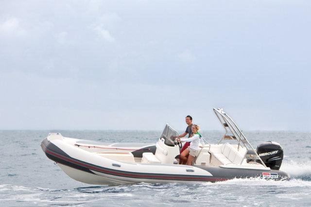Лодки QUICKSILVER и VALIANT 022241783