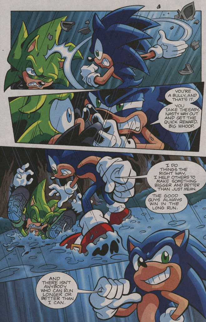 Sonic Discussion - Sonic Boom - Page 2 21
