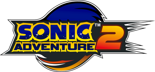 La G.U.N.            500px-Sonic%20Adventure%202