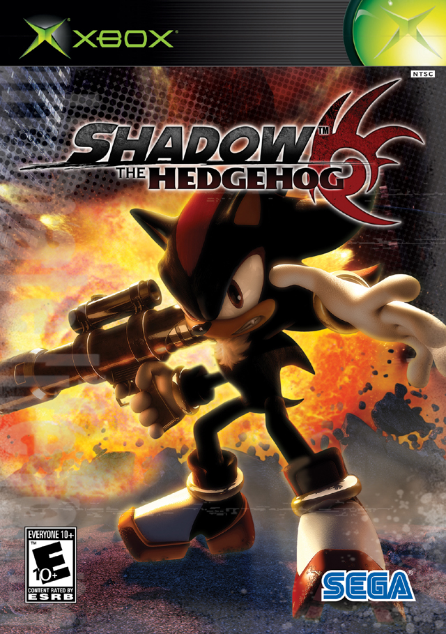 Sonic 4 should be stripped of its title - Page 2 Shadow-the-hedgehog-xbox