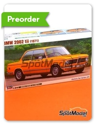 SpotModel -> Newsletters 2015 - Page 5 21123