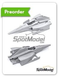 SpotModel -> Newsletters 2015 - Page 5 NBK-002