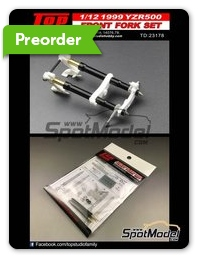 SpotModel -> Newsletters 2015 - Page 5 TD23178