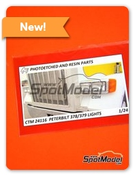SpotModel -> Newsletters 2015 - Page 5 CTM24116