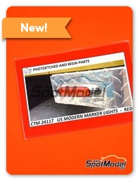 SpotModel -> Newsletters 2015 - Page 5 CTM24117