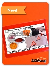 SpotModel -> Newsletters 2015 - Page 5 CTM24118