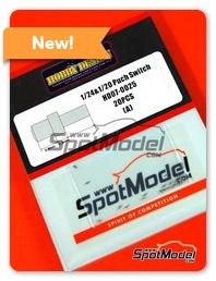 SpotModel -> Newsletters 2015 - Page 5 HD07-0025