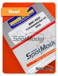 SpotModel -> Newsletters 2015 - Page 5 HD07-0057