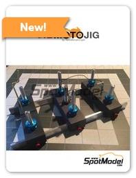 SpotModel -> Newsletters 2015 - Page 5 MOTOJIG2017ANODIZED