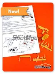SpotModel -> Newsletters 2015 - Page 5 TK24-436