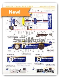 SpotModel -> Newsletters 2015 - Page 5 SHK-D200