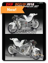 SpotModel -> Newsletters 2015 - Page 5 MD29016