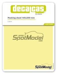 SpotModel -> Newsletters 2015 - Page 5 DCL-MSK003