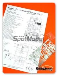 SpotModel -> Newsletters 2015 - Page 5 TK24-442