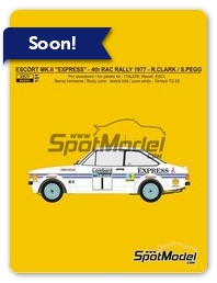 SpotModel -> Newsletters 2015 - Page 5 REJI-151