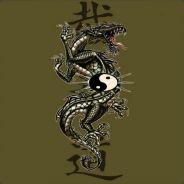 Китай. 血淋淋的龍 439f16ceb21418bd7a12629a56ffa8296a28f72d_full