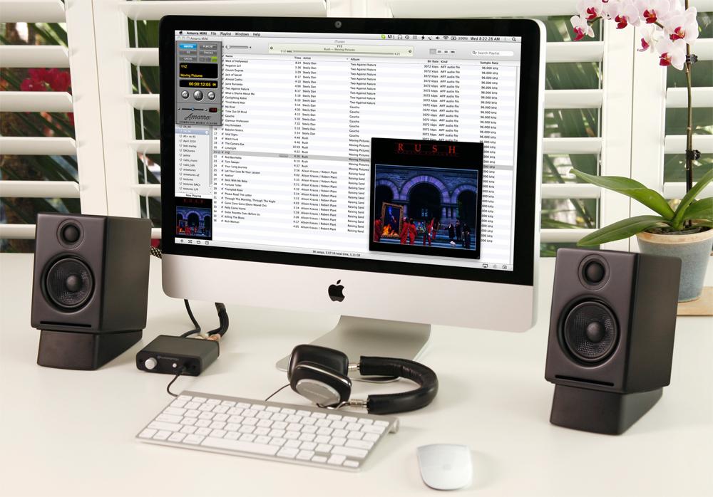Altavoces de pc Audioengine%20D1_A2%2Bdesktop1