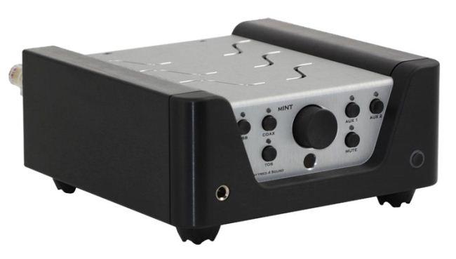 O regresso dos amplificadores com DAC Wyred%204%20Sound%20mINT