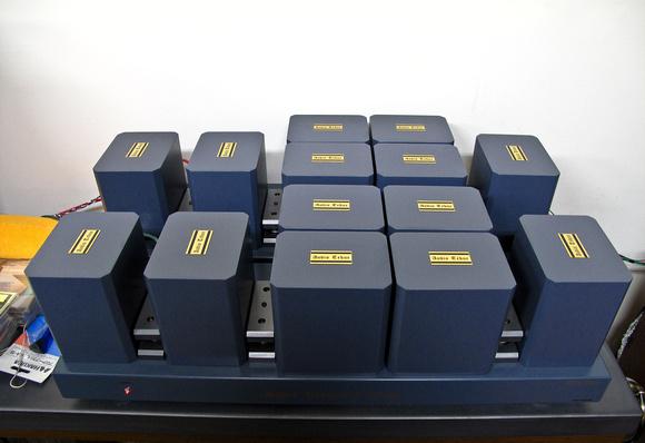 125 kilos de previo de phono P546809870-3