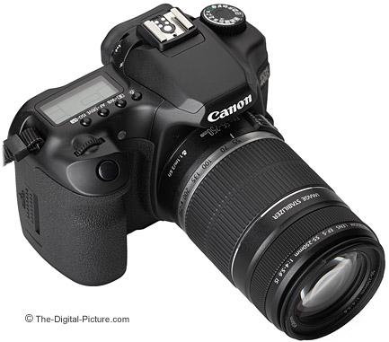 Mon cadeau d'anniversaire ! Canon-EOS-40D-EF-S-55-250mm-Lens