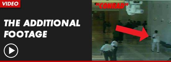 People VS Conrad Murray (definitivo): news e aggiornamenti 0928-additional-footage-launch-sub