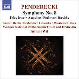 Les Discopathes Anonymes (3) - Page 3 Cd-feature-krzysztof-penderecki-symphony-no-8-Penderecki-Symphony-No-8-Naxos-article