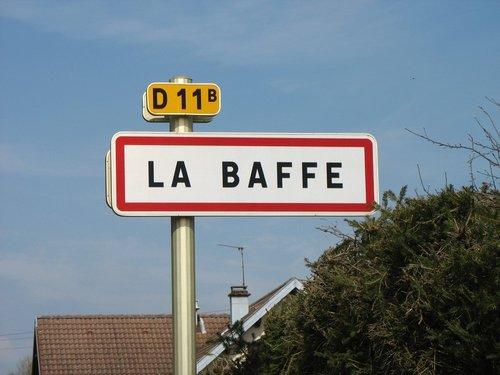 Le Cyclisme - Page 6 La-baffe