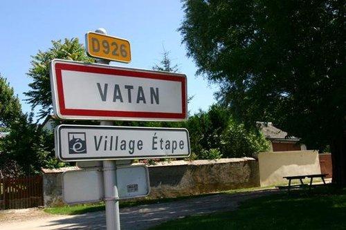 Le Cyclisme - Page 7 Vatan