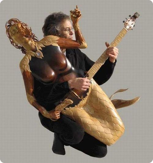 [Jeu] Association d'images - Page 4 Guitare_034