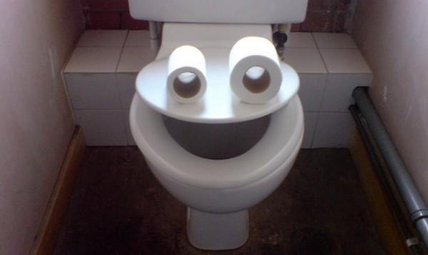 Vox Populi Toilettes-600x358