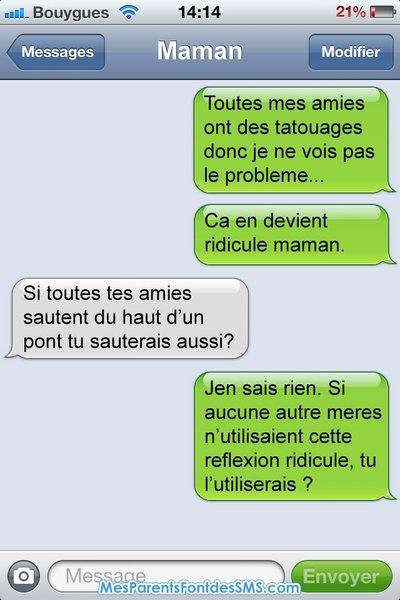 Humour sur les texto !!! - Page 3 Texto_parent007