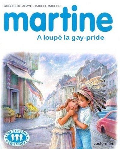 Quel livre avez-vous lu récemment? - Page 34 Martine_005