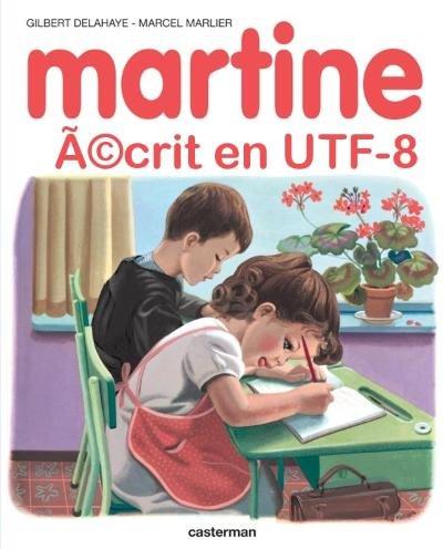 [Jeu] Suite d'images !  - Page 32 Martine_025