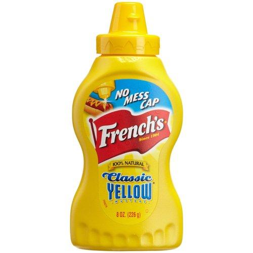 Ces produits US qu'on aimerait voir en France (ou pas) French-s-classic-yellow-mustard-226g-8oz-bottle-10885-p1
