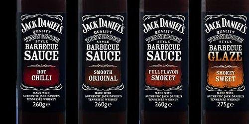 Ces produits US qu'on aimerait voir en France (ou pas) Jack-daniel-sauce-student-food