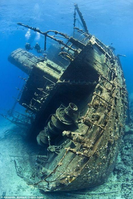 Top 25 des plus belles photos d'épaves de bateaux à travers le monde Enhanced-buzz-16284-1302029647-13_resultat