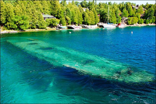Top 25 des plus belles photos d'épaves de bateaux à travers le monde Image_thumb139_resultat