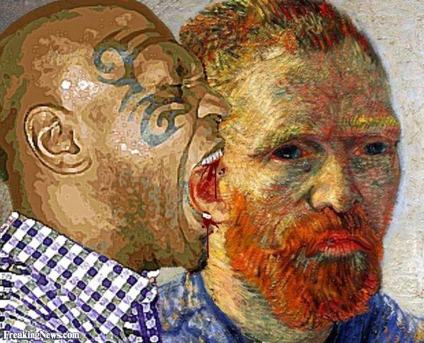 les éléments - Page 21 Van-Gogh-Self-Portrait-107722_resultat