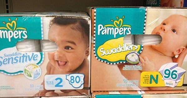"""Nouvel onglet """" Image """" Fail_packaging_10"""