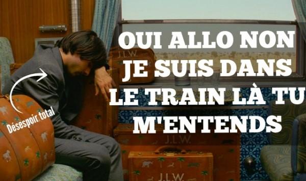 Tag france sur Tout sur le rail - Page 3 The_Darjeeling_Limited_12-600x356