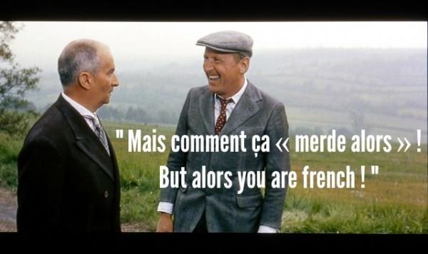 Fury1er du Cher (18) Film1_la_grande_vadrouille-600x356