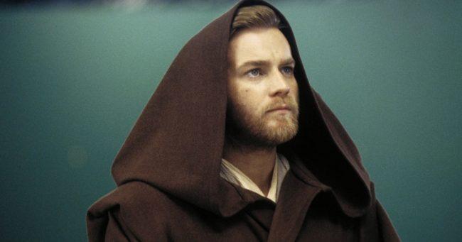 Quel Jedi es-tu ? 1-15-650x341