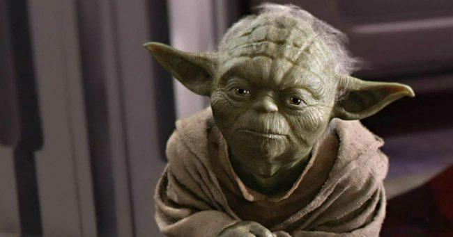 Quel Jedi es-tu ? 3-7-650x341