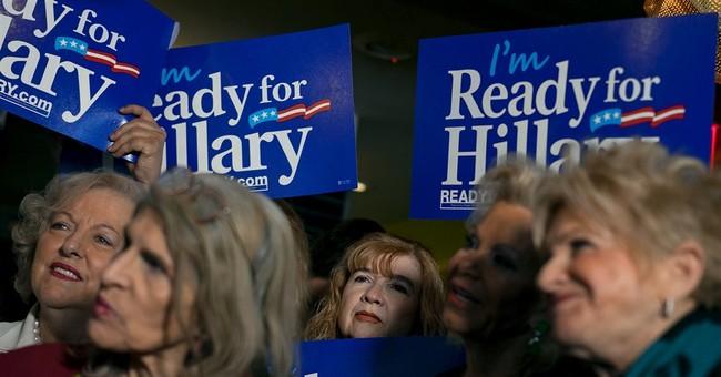 Hillary should forget a run - Page 2 0ba3ae8c-aa9c-4679-9362-e941cdbb0d75