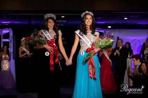 Road to Miss Teen USA 2015, finals August 22, 2015 Tumblr_inline_ner0yhjNag1qj7esm