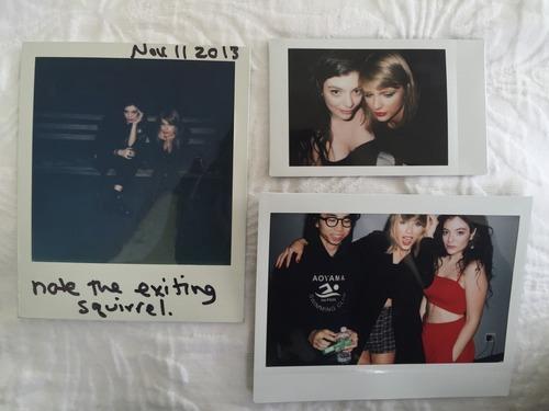 Happy Birthday Taylor! (13 de Diciembre) 25 años! - Página 2 Tumblr_inline_ngjwzcgVFY1rzdlc7